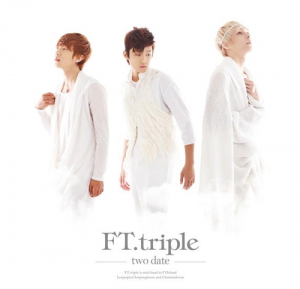 ft-triple-albumcover.png